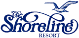 The Shoreline Resort
